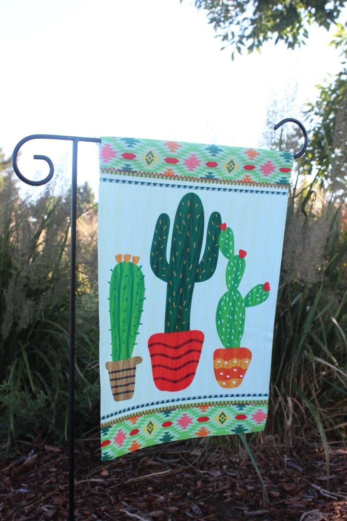 cactusside